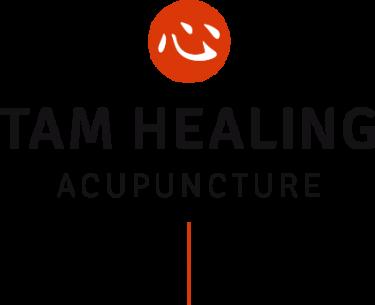 Tam Healing Acupunctuur